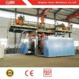 2000 Liter-Blasformen-Maschine für Wasser-Becken