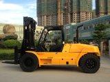 8-10ton Diesel Power Forklift