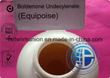 Liquid iniettabile per Bodybuild 13103-34-9 300mg/Ml Equipose/Boldenone Undecylenate