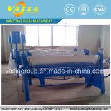 Qualidade superior de dobramento da máquina do metal de folha com melhor preço