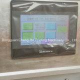 Imprimante à grande vitesse de garniture de grille de tabulation de papeterie