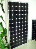 Panneau solaire (SL190CE-40M)