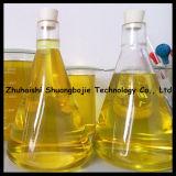 Acetato intermedio farmaceutico di 99% Dehydronandrolone (2590-41-2)
