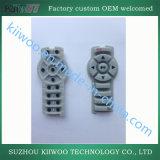Pièces personnalisées en caoutchouc de silicones pour des appareils électroménagers