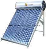 Réchauffeur solaire (SW-SS)