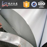 تطبيقات صناعة [غلفلوم] معدن تسليف صفح