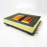 Componentes electrónicos PCB Monuting SMD Transformer