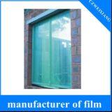 ガラスのためのPEの保護プラスチックフィルム