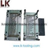 OEMプラスチックキーボード部品の注入の鋳造物