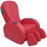 Sedia di massaggio di musica (DF617)
