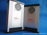 40A 480W de Regendichte LEIDENE Levering van de Macht met Ventilator