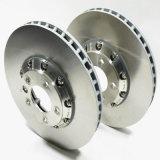 Qualitäts-Bremsen-Platte für Verkauf durch ISO