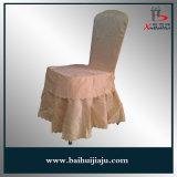 كرسي تثبيت [كفر/] كرسي تثبيت قماش لأنّ مأدبة كرسي تثبيت ([به-تك026])