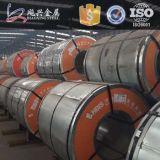Densità tuffata calda SGCD1 della lamiera di acciaio galvanizzata in bobina