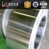 Bobina d'acciaio galvanizzata del ferro del TUFFO caldo (DX51D+Z SGCC Z275)