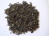 De Groene Thee van Chunmee (TEJI, eerste, tweede, derde, vierde)