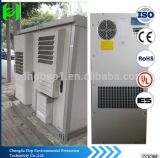 IP55 economizzatore d'energia Server Cabinet Rack Air Conditioning, Battery Cabin di Outdoor Cabinet Air Conditioner