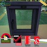 De Australische WoonVervanging Gekleurde Vensters van Awa voor Huizen