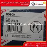 Iniettore diesel genuino 5263262 degli iniettori 0445120231 di Cummins Bosch