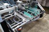 ボール紙の段ボール紙材料(GK-1450AC)のための接着剤機械装置