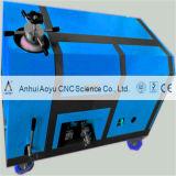 ボルトType Waterjet Cutting Machine (protable)
