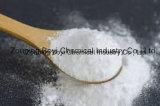 Fabrik-Zubehör-Nahrungsmittelgrad-Natrium Metabisulfite/Natriummetabisulphit/Smbs (Na2S2O5) 7681-57-4