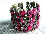 Bracelet (DSCN3391)