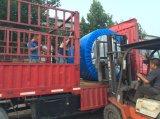 Подпоясывать транспортера, резиновый цена машины конвейерной