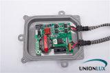 Lastre OCULTADO linterna auto del OEM Canbus del kit del xenón para el coche
