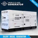 공장 직접 인기 상품 60kVA Cummins 침묵하는 디젤 엔진 발전기 세트