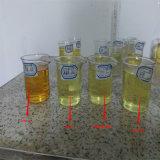 Esteroides semielaborados inyectables Nandroxyl 250/Nandrolone Decanoate 250/Deca 250mg/Ml para Bodybuiling