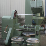 Auto sistematico Integrated e Combined Oil Press