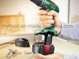 76pcs DIY Inalámbrico Juegos de herramientas de siembra (FY1075B)