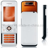Telefono mobile W580I