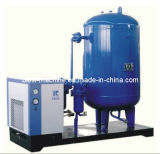 세륨을%s 가진 Bottle Blowing Mold Machine를 위한 결합 Dryer