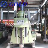 Fabricantes do equipamento Drilling, equipamentos Drilling usados de núcleo, deteção da água subterrânea