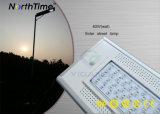 [6و-120و] ضمّن شمسيّ [لد] [ستريت ليغتينغ] مع هاتف [أبّ]