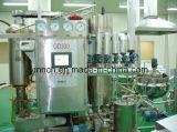 Fornello di vuoto del microfilm della macchina della caramella (BM300/450)