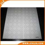 seul panneau de plafond chaud de PVC d'estampille de laser de 25cm 7.5mm /7mm