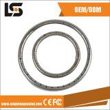 Нержавеющая сталь высокое Presion конструкции клиента штемпелюя часть