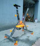 Bicicleta aquática popular / Hydro Bike / Aqua Bike (SK-8001)