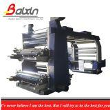 Quatre/machines utilisées parCouleur de presse typographique à vendre