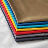 Tessuto uniforme di T/C/prodotto intessuto della saia/tessuto uniforme medico/tessuto/cachi vestiti da lavoro