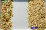Classificador vegetal desidratado máquina da cor da cebola da transformação de produtos alimentares de Vsee RGB