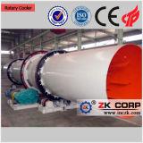 Sistema del refrigerador del cemento con precio bajo