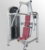 가슴 압박 (M5-1001)를 위한 체조 장비 또는 적당 장비