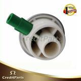 아주 새로운 Electric (FIAT 포드 VW를 위한 Pila) Bomba De Gasolina Fuel Pump Mam00209