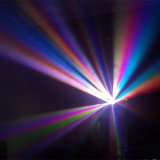 Stage/DJ/Disco/Nightclub를 위한 12PCS*10W 다채로운 LED 광속 이동하는 맨 위 빛