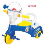 赤ん坊の警察Trike (GF0801)