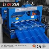 pour Sale High Speed Steel Roof Panel Metal Siding Roll Forming Machine